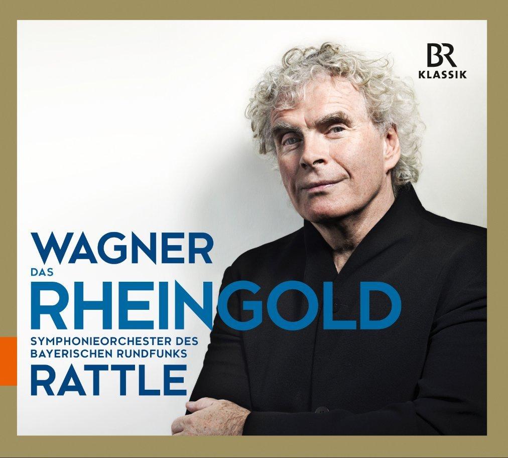 wagner_rheingold_baechle