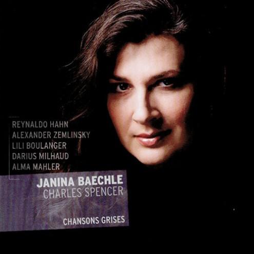 baechle_chansons-grises
