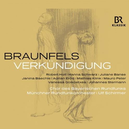 baechle_braunfels